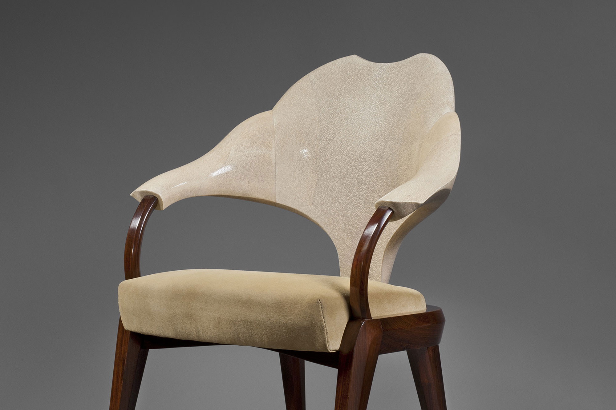 unique pieces of furniture. This Results In Unique Pieces Of Furniture With Pure, Timeless, Resolutely Harmonious Lines. Those Same Skills Allow Us To Preserve And Prolong The Initial U
